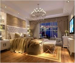 bedroom ceiling design for bedroom bedroom designs modern