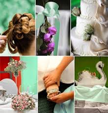 planning a cheap wedding a no nonsense compressive money saving site for brides that wish