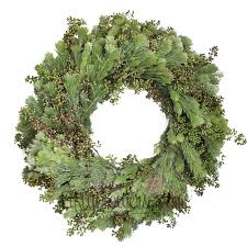 wreaths wholesale bulk flowers fiftyflowers