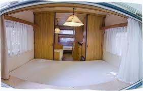 Interior Design Jobs Eriba On Pinterest Caravan Vintage Campers And Loversiq