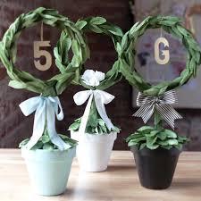 Topiaries Wedding - best 25 topiary centerpieces ideas on pinterest topiary wedding