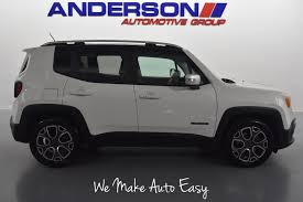Used Jeep For Sale In Rockford Il Rock River Block