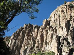 New Mexico National Parks images List of parks in new mexico jpg
