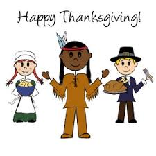 Indian Thanksgiving Cute Thanksgiving Indians Clipar Clip Art Library