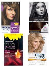 voted best hair dye the home hair dyes you need to know about goodtoknow