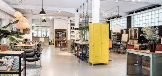 design mã bel second wohnzimmerz second designermöbel with modern contemporary