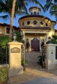 Home Entrance Design 339 Best Front Entrance Ideas Images On Pinterest Beautiful