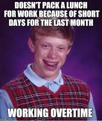 1st Of The Month Meme - 1st world construction worker problems imgflip