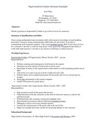 Best Resume Examples For Management Position by Resume Examples Of Nursing Cover Letters Bob Bratt Best Resume