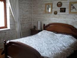 chambre et table d hote en alsace chambre et table d hôtes de madame josiane himmelspach les lupins
