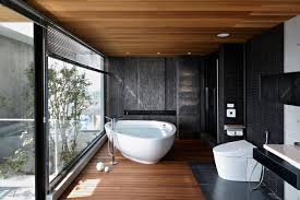asian bathroom design 20 ways to design an asian style bathroom