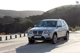 bmw rally 2014 2014 bmw x3 reviews and rating motor trend