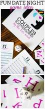 best 25 couples game night ideas on pinterest couple games