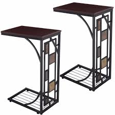 Tv Table Compare Prices On Tv Table Furniture Online Shopping Buy Low