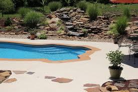 seal krete concrete pool deck paint u0026 coatings