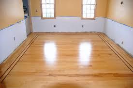 hardwood floor border by jeffs lumberjocks com woodworking
