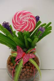 65 best bouquets and baskets images on pinterest fruit