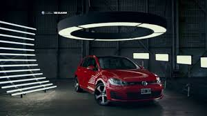 fast volkswagen cars volkswagen digital advert by ddb slow motion ads of the world