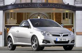 opel tigra 2005 vauxhall tigra reviews specs u0026 prices top speed
