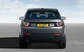 land rover vogue range rover number plates signature range fourdot