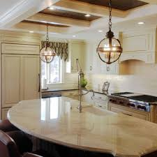 Island Kitchen Counter We Just Completed A Beautiful Kitchen Featuring Countertops With