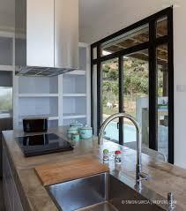 badalona home design 2016 reportaje de fotografia de arquitectura de la casa a de 08023