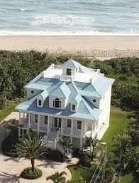 best 25 rent a beach house ideas on pinterest beach houses for