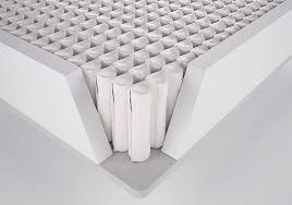 simmons beautysleep columbia firm mattress 1 one