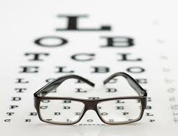 Blindness In The World 66 Best Hypertension In The Eye Images On Pinterest Eyes Eye