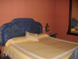 aparthotel navila ibiza town spain booking com