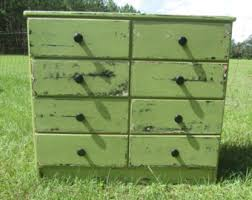Shabby Chic Lingerie Chest by Shabby Chic Chest Etsy