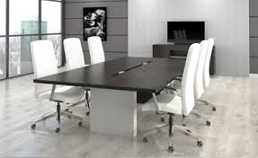 office furniture products casegoods reception desk conference