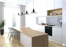 second kitchen cabinet doors for sale remarkable ideas 2nd kitchen cabinets renovate your