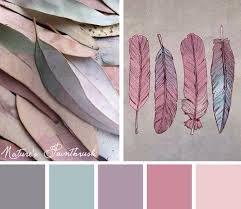 Pink And Grey Color Scheme Best 25 Purple Color Schemes Ideas On Pinterest Purple Palette