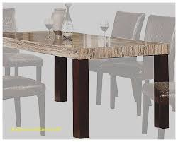 fresh stone top kitchen table sets drarturoorellana com