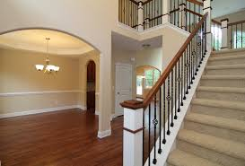 Putting Laminate Flooring On Stairs Home Flooring Ideas Blog Discuss About Home Flooring Ideas