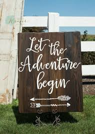 wedding quotes adventure wedding at sah south africa house guest lodge