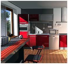 logiciel de cuisine en 3d gratuit cuisine beautiful logiciel cuisine 3d gratuit lapeyre hd