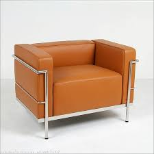 sofa lc3 comparison guide le corbusier chair reproductions
