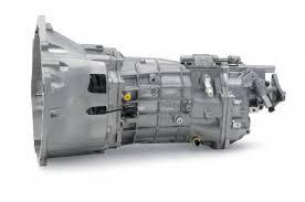 camaro transmission 92246731 tr6060 camaro six speed manual transmission