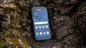 samsung galaxy s7 review still a great phone expert reviews