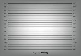 mugshot backdrop mugshot background free vector 37260 free downloads