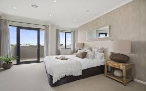 cost effective and clever winchester home design by metricon