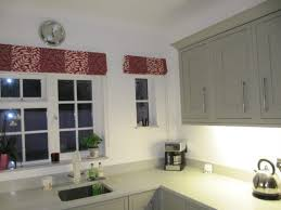 Curtains For Small Kitchen Windows Kitchen 3 Small Kitchen Color Ideas Padded Floor Mats Flammable