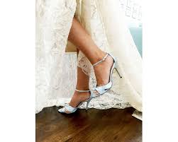 wedding shoes sydney looking for panache best bridal shoes