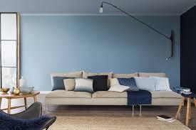 Wohnzimmer Farbe Blau Funvit Com Wohnzimmer Schwarz Weiß Grau