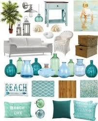 Ocean Themed Home Decor 100 Cheap And Easy Coastal Diy Home Decor Ideas Beach Beach