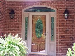 Pella Patio Screen Doors Door Larson Screen Doors Lowes Pella Storm Door Lowes Storm Door