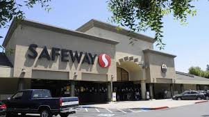 safeway at 2600 willow pass rd concord ca is in open on