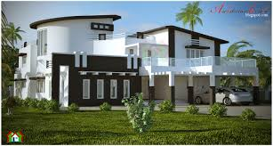 big house design architecture kerala big house design homes alternative style